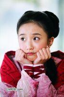 大陆影视美女明星-李倩近照(图文) - 凤英     - 甘肃礼县伊恋家纺内衣城