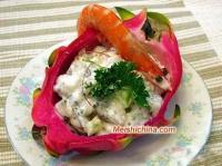 Cindy的私家菜谱 - sauciness - sauciness的博客