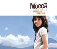 清纯--Mocca - Ha`HeNgrY`Ppy - HeNgrYs Blog