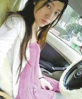 奔驰女 富二代奔驰女是谁 身份背景 联系方式博客QQ 嚣张 奔驰女照片资料大暴光~~~~(组图) - 太能团队 - 《汽车美容店金牌店长》