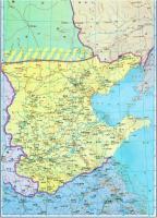 东魏 - zyltsz196947 - zyltsz196947的博客