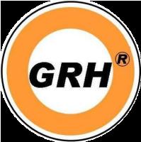 logo logo 标识 标志 设计 图标 199_200图片
