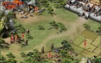 http://game.pcgames.com.cn/