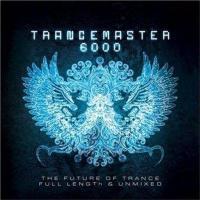 clubmaster glasses  trancemaster 6000
