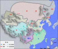 吴王孙权曾派1万官兵到达台湾