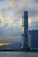 环球贸易大厦