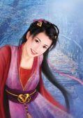 汉朝十大悲惨皇后榜 - 陈朝后裔 - 醉爱历史的博客