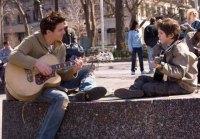 《声梦奇缘》——音乐神童用音乐找到生生父母的故事 - 天使哥哥 - 天使论坛