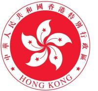 香港特别行政区区徽