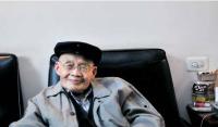 张培刚教授