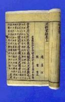 古代数学巨作——周髀算经 - 天才之翼QQ:330310406 - ~小数学@[家]~