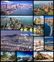 今日旅游城市排行榜