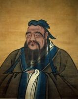 国学【狭义的国学是指以儒学为主体的中华传统文化与学术。现在一般提到的国学,是指以先秦经典及诸子学为根基,涵盖了两汉经学、魏晋玄学、宋明理学和同时期的汉赋、六朝骈文、唐宋诗词、元曲与明清小说并历代史学等一套特有而完整的文化、学术体系。因此,广义上,中国古代和现代的文化和学术,包括历史、思想、哲学、地理、政治、经济乃至书画、音乐、术数、医学、星相、建筑等都是国学所涉及的范畴】 - zyltsz196947 - zyltsz196947的博客
