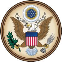 美国小常识 - 青山妩媚 - 青山妩媚