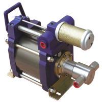 气动柱塞泵_百度百科图片
