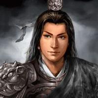 """独孤信【503—557,55岁去世,北周明敬皇后、隋文献皇后、唐元贞皇后的父亲,历史上第一老丈人。独孤如愿(信)不但少年英雄精于骑射,而且生得俊美非凡,他出身于鲜卑贵族之家,更擅于修饰,因此自少年时便被称为""""独孤郎"""",后来做官更被上下级同事公认为""""璧""""人】 - zyltsz196947 - zyltsz196947的博客"""