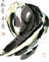 佛说十善业道经(108)——「已生恶令断,未生恶令不生」 - 清泉涓涓 - 涓涓的学佛乐园