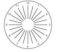 散光 - 集结号:给点自信 - 集結號的博客