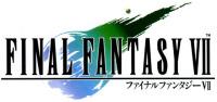 《最终幻想》