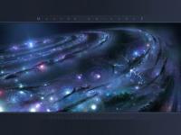 天文台 5