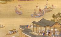 中国传统节日介绍——端午节  - 自律会 - 安徽机电工程学校  自律委员会