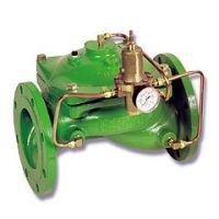 供应水力控制阀; 伯尔梅特电磁阀; 供应水力控制阀图片