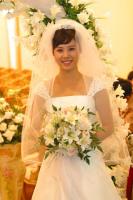 韩剧百万新娘全集国语版下载_真爱之百万新娘吻戏优酷高清观看