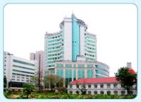 湖北省人民醫院