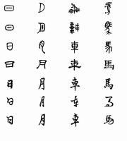 2009年9月17日 - 喜上眉梢 - 喜上眉梢的博客-古薛文化研究