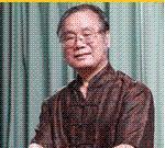 正骨专家吴石华