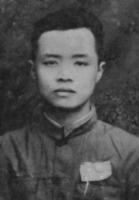 百度百科名片:陈明治 - 骄阳荷飘 - 骄阳荷飘in网易的博客