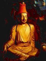 松赞干布【617-650,34岁病逝,641年(25岁)迎娶文成公主,吐蕃王朝第33任赞普,实际上是吐蕃王朝立国之君】 - zyltsz196947 - zyltsz196947的博客
