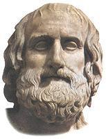 forum 2 the apology socrates Socrates - life and personality:  socrates says in plato's apology, for example, that the jurors hearing his case will not accept the reason he offers.