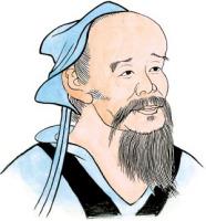 [原创]华佗是神医还是神骗?