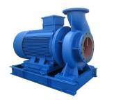 �渭��挝��P式�x心水泵