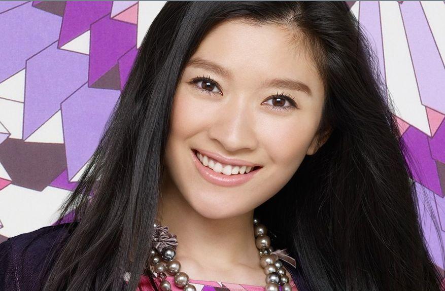 篠原涼子の画像 p1_26