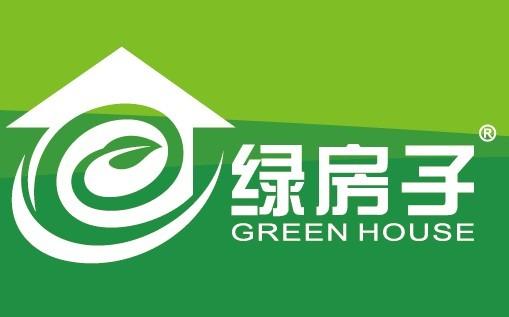 绿房子环保家具介绍