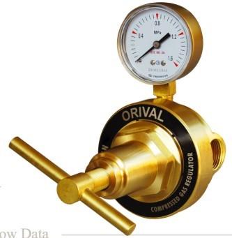orival不锈钢高压减压阀,减压器图片
