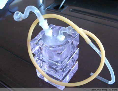 冰壶图片溜冰毒专用冰壶图片自制吸毒冰壶图片