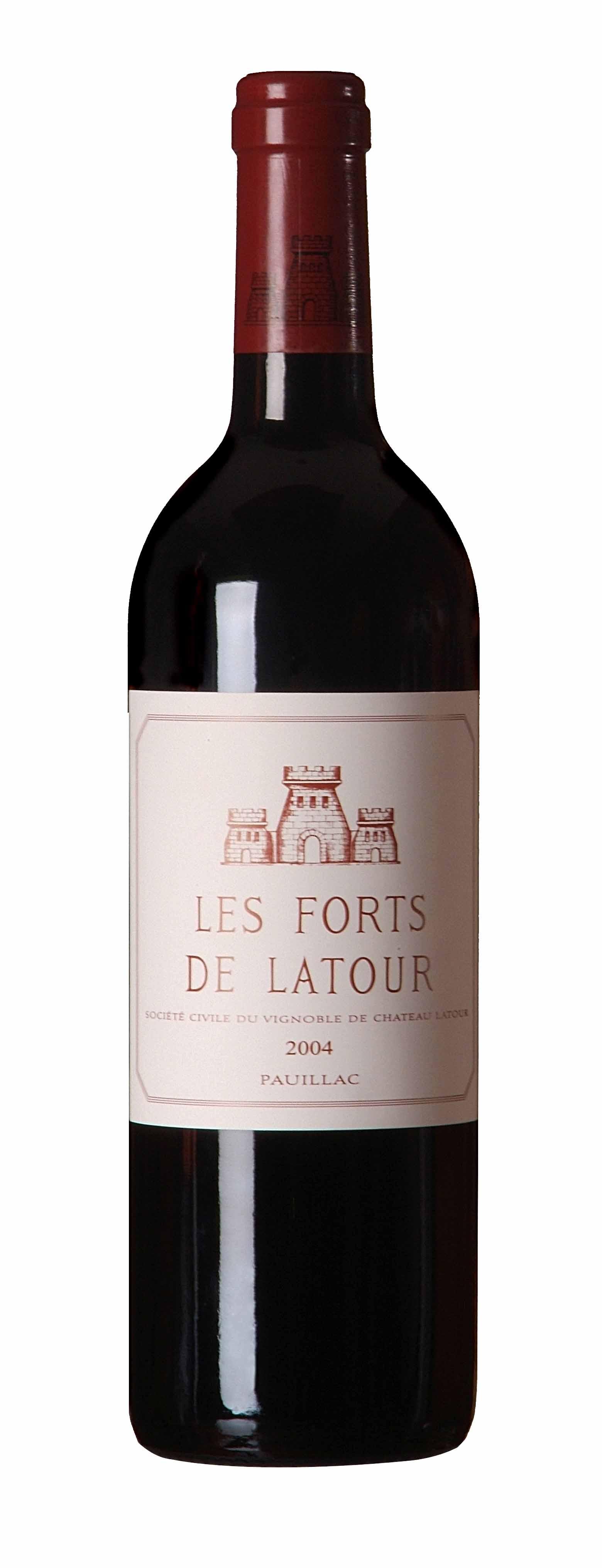 供应拉图庄园葡萄酒,拉图堡,大拉图葡萄酒,拉图尔葡萄酒