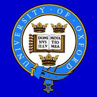 世界十大名校之牛津大学