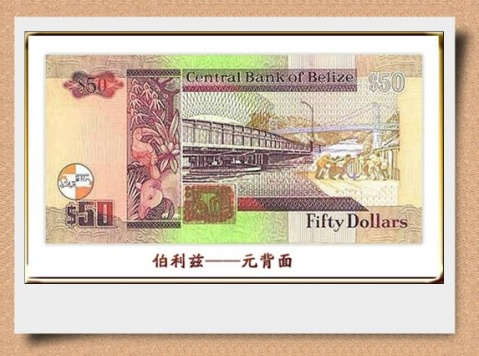 世界各国纸币图案图片大全 from 世界各国20元纸币图案谁