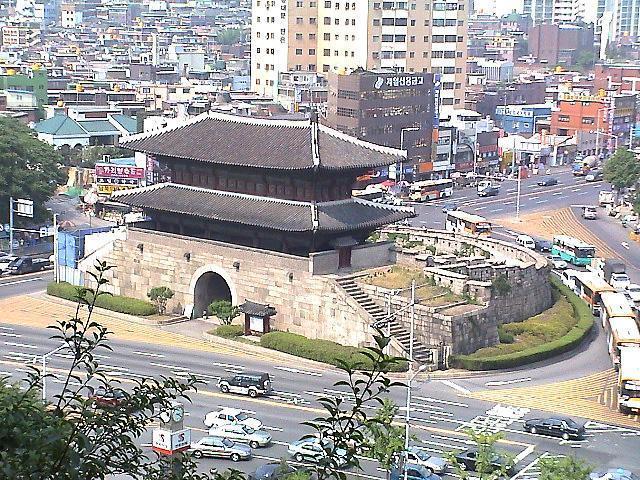 兴仁县图片