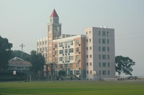 重庆电子职业技术学院 重庆职业技术学院吧 重庆职业技术学院图片