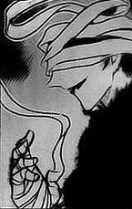 美女魔术师千影之死