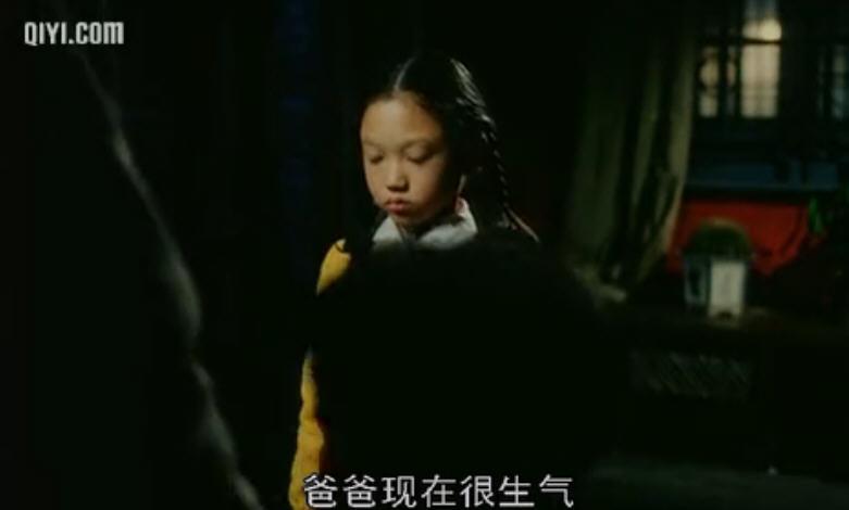 上海伦巴剧照52