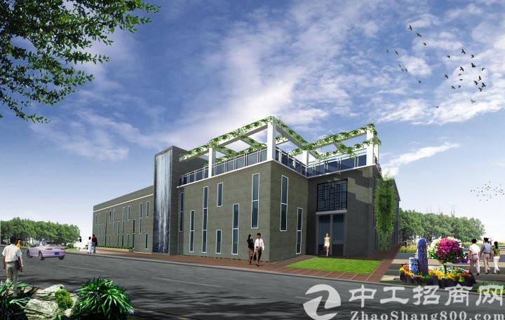羊城创意产业园图片