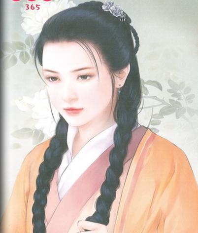 06 片_百度百科