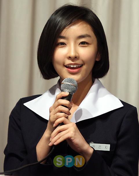 チョン・ユミ (1984年生の女優)の画像 p1_17