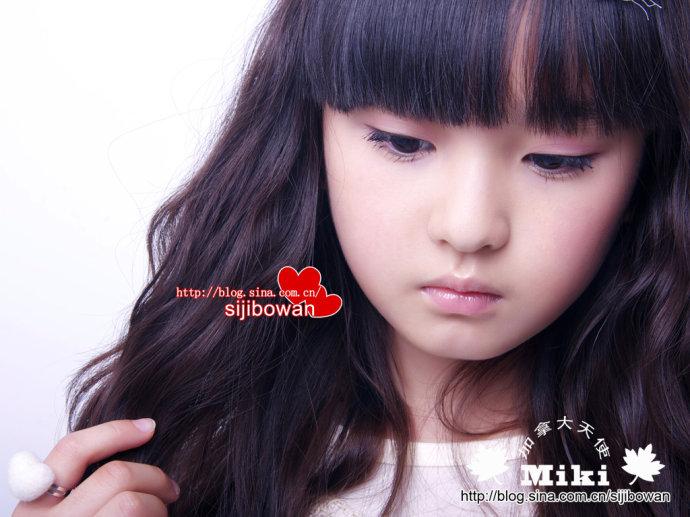 所在页面:网站首页-- 加拿大天使miki
